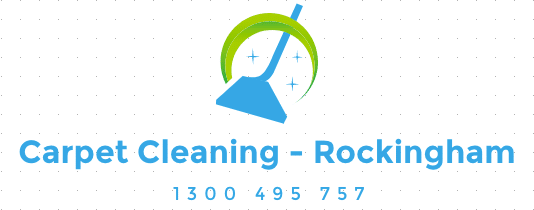 Carpet Cleaning Rockingham Carpet Cleaning